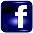 BERIC Kennel on Facebook